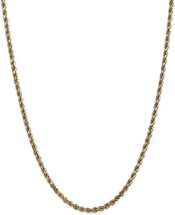Diamond2Deal Silver-Tone Money Clip Length: 3.5 mm|Width: 2.5mm