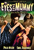 Eyes of the Mummy Ma
