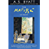 The Matisse Stories (Vintage International)
