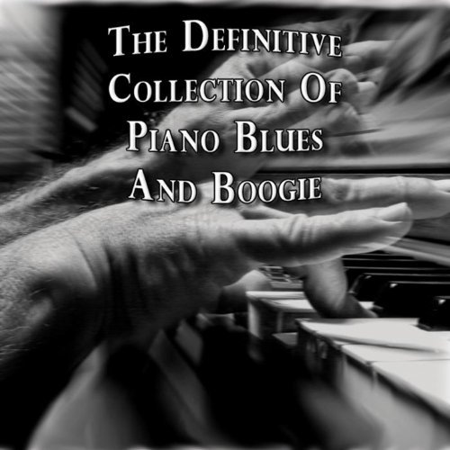 The Definitive Collection of P...