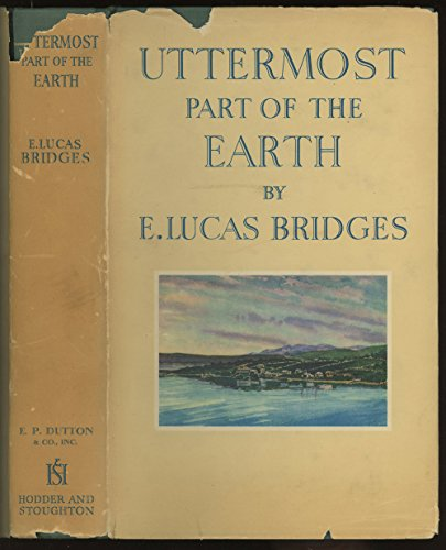 (Uttermost Parts of the Earth)