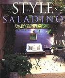 Style by Saladino