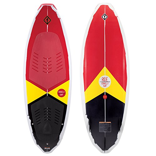 Used, Connelly Ride Wakesurf Board 62184171 for sale  Delivered anywhere in USA