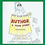 So begins the story of Helen Lester, author of Tacky the Penguin and many other popular books for children. By sharing her struggles as a child and later as a successful author, she demonstrates that hurdles are part of the process. Sh...