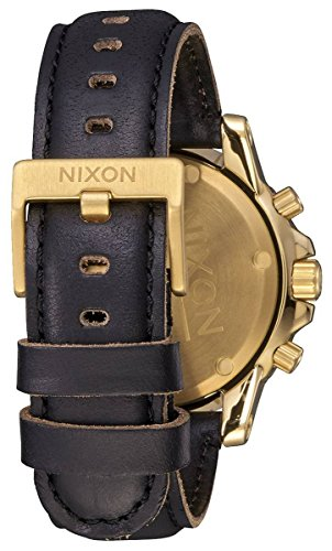 Nixon – herrklocka A940-513-00