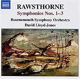 Symphonie Nr. 1-3