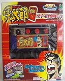 PlugIt! Pachi TV Salaryman Kintaro bundled pack (japan import)