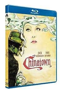 """Afficher """"Chinatown"""""""