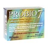 Probio 7 565mg Economy - Pack 100 Capsules
