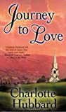 A Mother's Love, Charlotte Hubbard, 084395566X