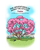 img - for The Adventures of Henry the City Cat: Freedom (Volume 2) book / textbook / text book