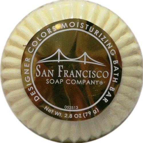 san-francisco-soap-company-decorative-designer-colors-moisturizing-bath-bar-soap-set-of-3-light-yell
