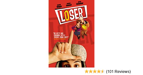loser 2000 full movie download