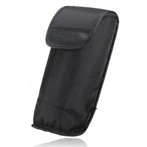 portable-flash-pouch-case-cover-bag-for-camera-speedlite