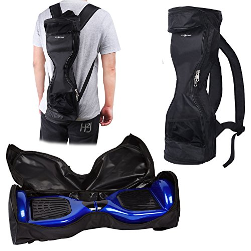 waterproof-backpack-to-carry-and-store-your-drifting-board-two-wheels-smart-balance-board-scooter-el