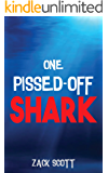 One Pissed Off Shark