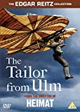 The Tailor from Ulm [DVD]
