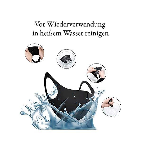 BartZart-Shabo-EIS-Seide-Fashion-Masken-schwarz-I-Unisex-waschbare-und-Wiederverwendbare-Masken-10-Stck
