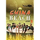 China Beach: Complete Season 3/