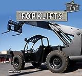 Forklifts, Dan Osier, 1477732454