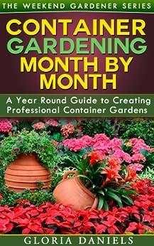 regional gardening calendars