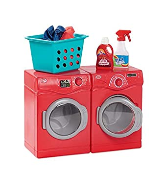 Review My LIfe As Laundry
