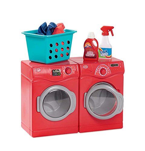 Price comparison product image My LIfe As Laundry Room Play Set