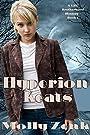 Hyperion Keats: A LBT Brotherhood Mystery, Book 1