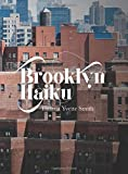 img - for Brooklyn Haiku book / textbook / text book