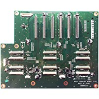 Generic Roland XC-540/XJ-640/XJ-740 Print Carriage Board-W700311311