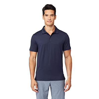 32 DEGREES Mens Cool Classic Polo at Amazon Men's Clothing store