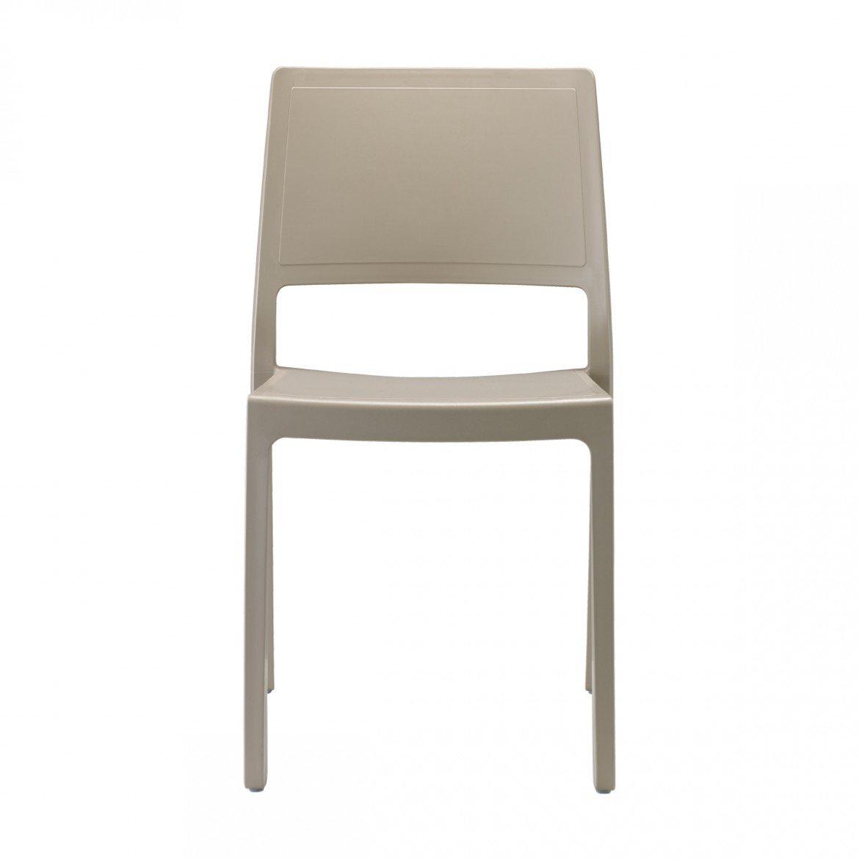GBSHOP Sedia Kate Confezione da 6 sedie