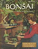 jack mcdowell - Bonsai: Culture and Care of Miniature Trees