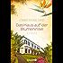 Das Haus auf der Blumeninsel: Roman