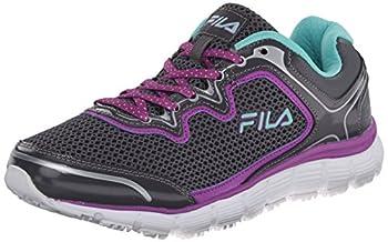c433fe89b5 Top 20 Slip Resistant Shoes For Women 2019 | Boot Bomb