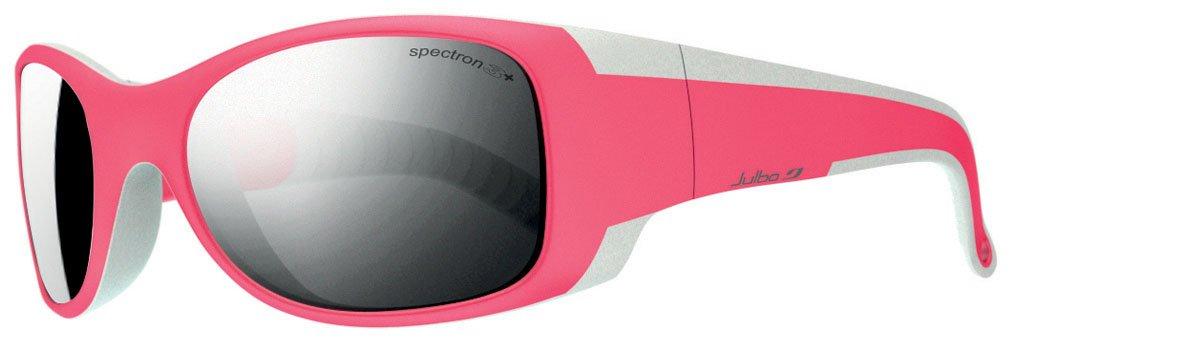 8526650e8c Amazon.com   Julbo Kid s Booba Sunglasses