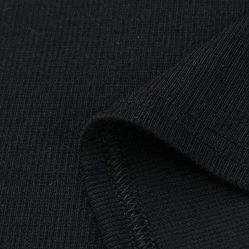 Veste Manteau Cardigan Hiver Manches Capuche Tops Ouvert Blouson Grande Taille Blouse Hoodie Bouton Noir Femme Sweatshirt À Coeur Shobdw Longues Cache Mode Pullover 6dqwCFC