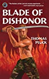 Image of Blade of Dishonor (Omnibus Edition)