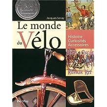 Le monde du vélo