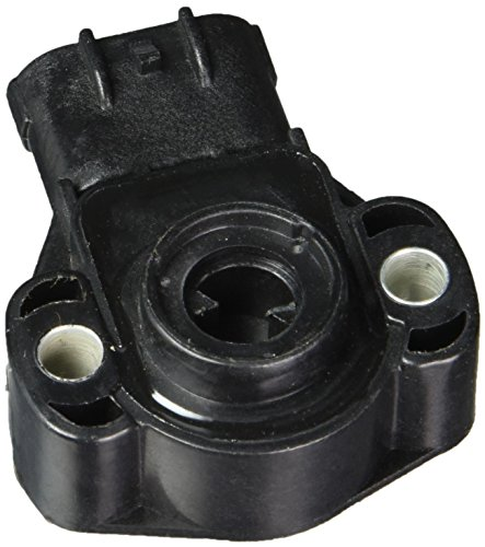 Walker Products 200-1080 Throttle Position Sensor (1999 Mitsubishi Eclipse Throttle)