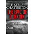 The Epic of Dunkirk