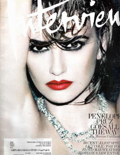 interview-magazine-december-january-2010-col-39-no-9