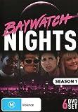 Baywatch Nights (Season 1) - 6-DVD Set ( Bay watch Nights - Season One )