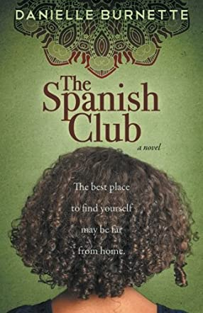 The Spanish Club