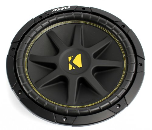 Buy kicker 12 inch subwoofer