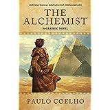 The Alchemist: A Graphic Novel (an illustrated interpretation of The Alchemist)