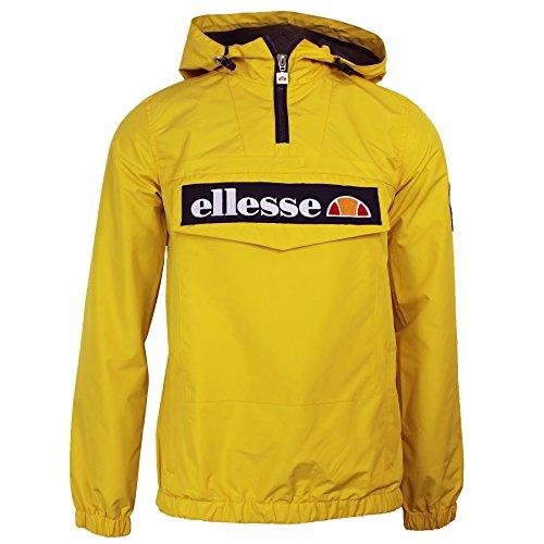 Karrimor Mens Running Jacket Jogging Long Sleeve Zip Fastening Coat Top Blue//Blue XL