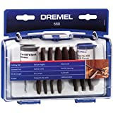 Dremel 688 Cutting Set (69-pcs)