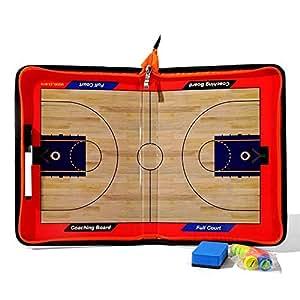 Zhangcaiyun-Sports Zipper Colorido Tablero de Baloncesto ...