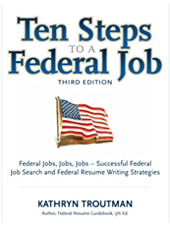 Amazoncom The Book of US Government Jobs Where They Are